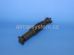 Mercedes E W210  rear shock