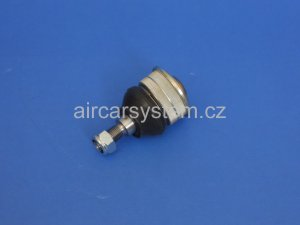 Ball joint Mercedes S W221